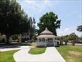 Image for Heritage Park Village Gazebo - Oceanside, CA