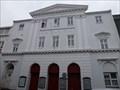 Image for Gamla Bíó - Reykjavik, Iceland