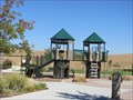 Image for Compass Point - San Ramon, CA