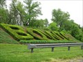 Image for Bowie Topiary - Bowie, MD