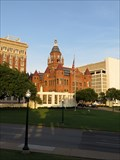 Image for Dealey Plaza (Dallas, Texas)