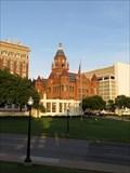 Image for Dealey Plaza (Dallas, Texas)