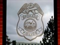 Image for Amtrak Station Police Detachment - Spokane, WA