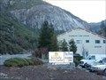 Image for Yosemite View Lodge - El Portal, CA