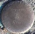 Image for QD1696 - STEVENS, Oregon