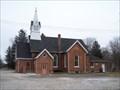 Image for Stony Creek Free Will Baptist Church - Ypsilanti, MI
