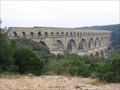 Image for Pont du Gard
