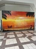 Image for Lakeland Sunset - Lakeland, FL.