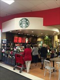 Image for Starbucks - Target - Bel Air, MD