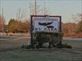 Image for Eagles Landing RV Park, Holt, Florida