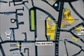 Image for You Are Here - Lexham Gardens, London, UK