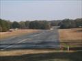 Image for Berry Hill Airport - Stockbridge, GA