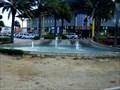 Image for Super Food Plaza Fountain - Noord, Aruba