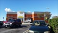 Image for McDonalds - Sunset  - Suisun City, CA