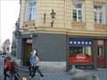 Image for Pizza Americana - Tallinn, Estonia