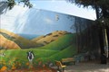 Image for Meadow Mural - Santa Rosa, CA