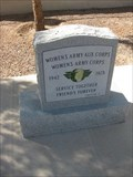 Image for WAC Memorial - Boulder City, NV