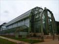 Image for Greenhouse - Jardin des Plantes - Paris, France