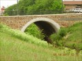 Image for The Sixth Street Bridge - Okmulgee, OK