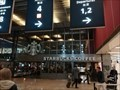 Image for Starbucks - Aéroport Orly-Sud - Orly, France