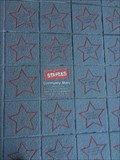 Image for Staples Community Stars - Los Angeles, CA
