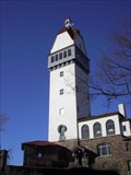Image for Heublein Tower - Simsbury, CT