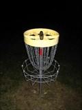Image for CLOSED: Mission Trails Disc Golf Course - La Mesa, California