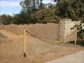 Image for Hillcrest Estates Trail - Laguna Niguel, CA