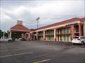 Image for Comfort  Inn - Free WIFI - Gordonsville, TN