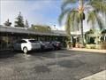 Image for Scrambl'z - San Jose, CA