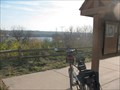 Image for Waterfall Glen Scenic Overlook to Heritage Quarries - Lemont, IL