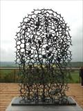 Image for Sculpture at Chemin des Dames - Oulches-la-Vallée-Foulon, France