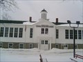 Image for East Otto Union School
