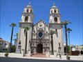 Image for San Augustin - Tucson, Arizona