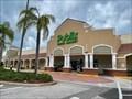 Image for Publix Orange Lake Town Center - East Orange Lake Blvd - Kissimmee, Florida