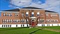 Image for Amherst to demolish former West Highlands School building