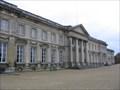 Image for Château de Compiègne - France