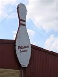 Image for Plamor Lanes - Huntsville, AL