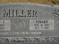 Image for 101 - Edward T. Miller - Fairview, MO USA