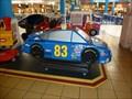 Image for Car Ride - Cottonwood Mall - Rio Rancho, New Mexico