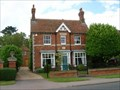 Image for Ailsa Villa - Odell Road, Sharnbrook, Bedfordshire UK