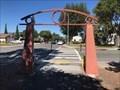 Image for Contempo Park  Arch - Union City, CA