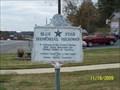 Image for North Jefferson Veterans Memorial Park - Fultondale, AL