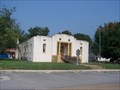 "Image for ""South Pittsburg American Legion Post 62"" - South Pittsburg, TN"