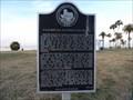 Image for Galveston: Gateway to Texas