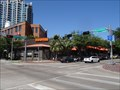 Image for Hooters - West End - Dallas, TX