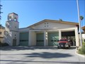 Image for Avalon Fire Station - Avalon, CA
