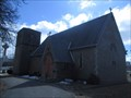 Image for All Saints Church - Niagara Falls, ON