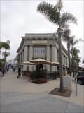 Image for Coronado Historical Association  -  Coronado, CA
