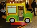 Image for Truck Ride - Coronado Mall - Albuquerque, NM